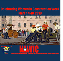 women in construction week 2018.png