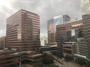 Houston Med Center1